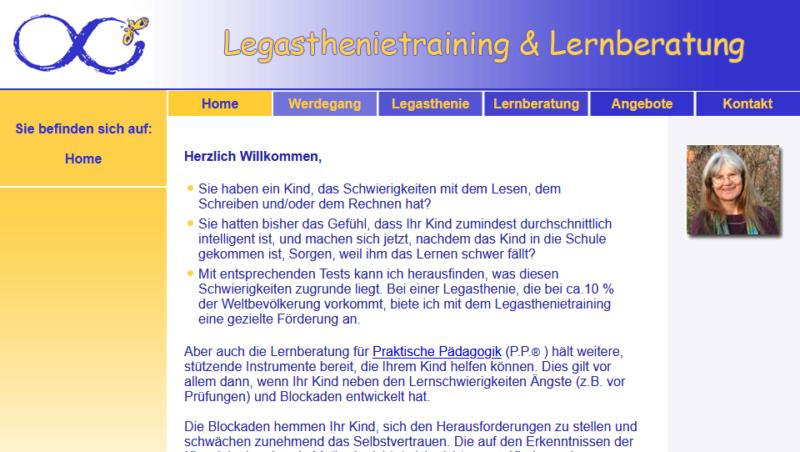 Waldtraut Friedel-Schuster